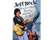 Rock 'N' Roll Party Honoring Les Paul 9SIAA765875974