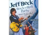 Rock 'N' Roll Party Honoring Les Paul 9SIAB686RJ2970