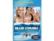 Blue Crush (Family Friendly Version) 9SIV0W86KW2406
