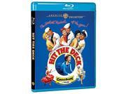 Hit the Deck (1955) [Blu-ray] 9SIA17P3EZ9321