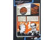 Sherlock Holmes: Triumph of Sherlock Holmes 9SIA17P3EZ8815