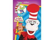 The Wubbulous World of Dr. Seuss The Cat s Play House