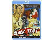 Black Tent [Blu-ray] 9SIAA763XB5133