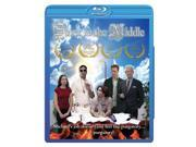 Stuck in the Middle [Blu-ray] 9SIAA763UT0645