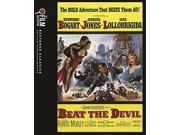 Beat the Devil [Blu-ray] 9SIA17P3EZ5255