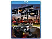 Shots Fired [Blu-ray] 9SIAA763UT0423