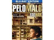 Bad Hair (Pelo Malo) [Blu-ray] 9SIA17P3EZ8981