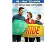 Ride [Blu-ray] 9SIAA763UZ3500