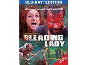 Bleading Lady [Blu-ray] 9SIA17P3EZ8922