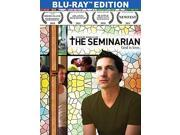 The Seminarian [Blu-ray] 9SIA17P3EZ8925