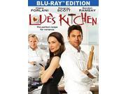 Love's Kitchen [Blu-ray] 9SIAA763UZ3715