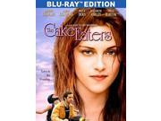 The Cake Eaters [Blu-ray] 9SIA17P3F00341