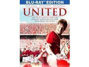 United [Blu-ray] 9SIV0W86KC9675