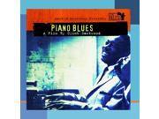 Martin Scorsese Presents The Blues: Piano Blues 9SIA17P3FS3826
