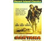 If You Meet Sartana Pray for Your Death 9SIA17P3F00007