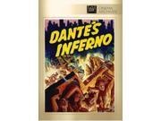 Dante's Inferno 9SIAA763XC9875