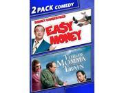 Easy Money / Throw Momma from the Train - Digitally Remastered 9SIV0W86NN1592