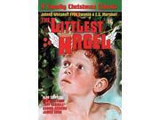 The Littlest Angel - Digitally Remastered 9SIA17P3FS4349