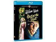 Out Of The Past [Blu-ray] 9SIAA763UT1243