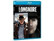 Longmire: Seasons 1 & 2 (Blu-ray) 9SIA17P3EZ8472