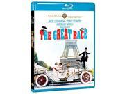 The Great Race [Blu-ray] 9SIA17P3F00011