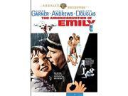 Americanization of Emily 9SIA17P3FS4479