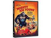 Mighty Joe Young 9SIA17P3FS4627