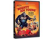 Mighty Joe Young 9SIA17P3FS4627