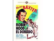 Robin Hood Of El Dorado 9SIAA763XB9912