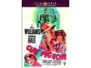 Clay Pigeon, The (1949) 9SIAA765873425