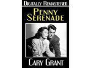 Penny Serenade - Digitally Remastered 9SIAA763XD1298