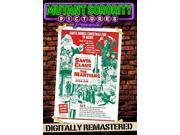 Santa Claus Conquers the Martians - Digitally Remastered 9SIV0W86KD0939