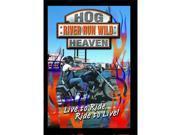 Hog Heaven: River Run Wild 9SIAA765868086