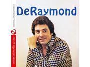 De Raymond (Digitally Remastered)