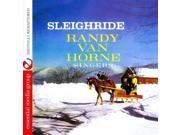 Sleighride (Digitally Remastered)