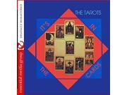 It's In The Cards (Johnny Kitchen Presents The Tarots) (Digitally Remastered)