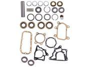 Omix-ada OVERHAUL KIT DANA 18 1.25 18601.02 9SIA4BS4U39819