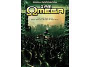 I AM OMEGA 9SIA17P3G73225