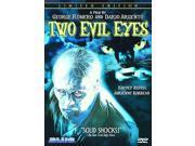 Two Evil Eyes 9SIAA765868435