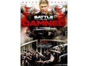 BATTLE OF THE DAMNED 9SIAA765827785