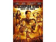 SCORPION KING 4:QUEST FOR POWER 9SIAA763XA2579