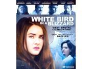 WHITE BIRD IN A BLIZZARD 9SIAA763US5553