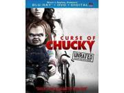 CURSE OF CHUCKY 9SIAA763US6820