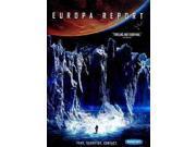 EUROPA REPORT 9SIAA765825468