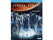 EUROPA REPORT 9SIAA763US4939