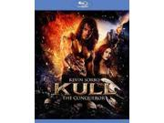 KULL THE CONQUEROR 9SIAA763US5817
