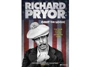 RICHARD PRYOR:OMIT THE LOGIC 9SIA17P3KD5298