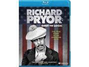 RICHARD PRYOR:OMIT THE LOGIC 9SIAA763US6389