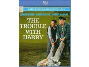 TROUBLE WITH HARRY 9SIAA763US4105