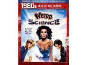 WEIRD SCIENCE 9SIAA763US5617
